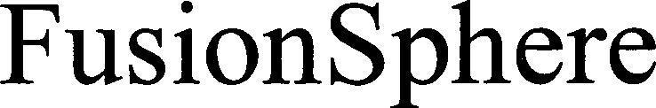 Trademark Image